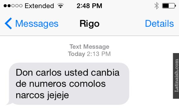 rigo-text