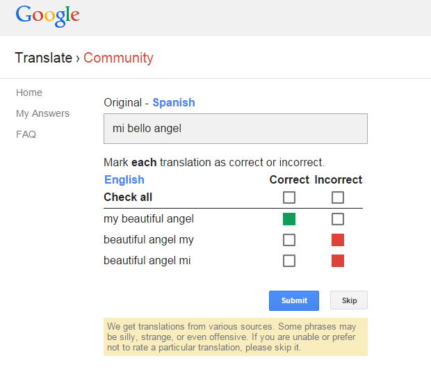 google-translate-2
