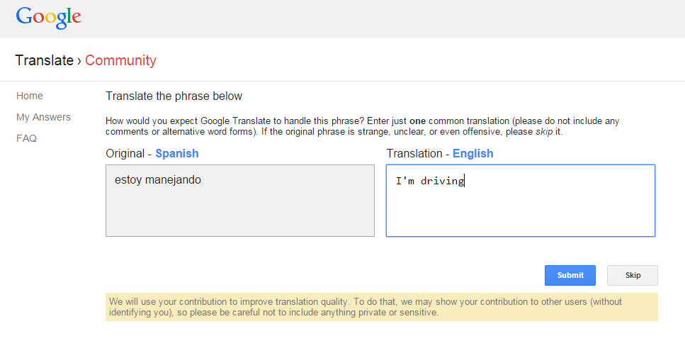 google-translate-3