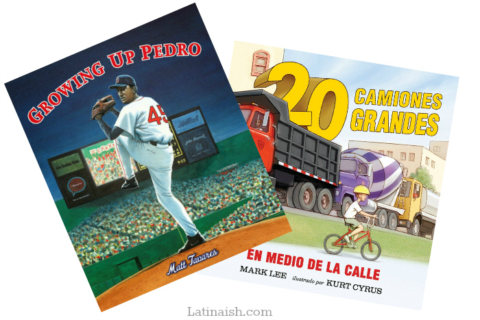 book-giveaway-pedro-3
