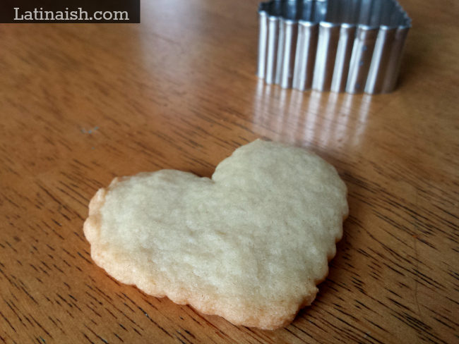 heart-cookie