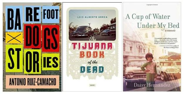 latino-books-2015-2