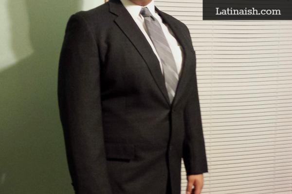 n-suit
