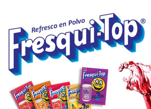 Fresqui-Top