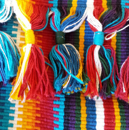 hhm-day-6-colores