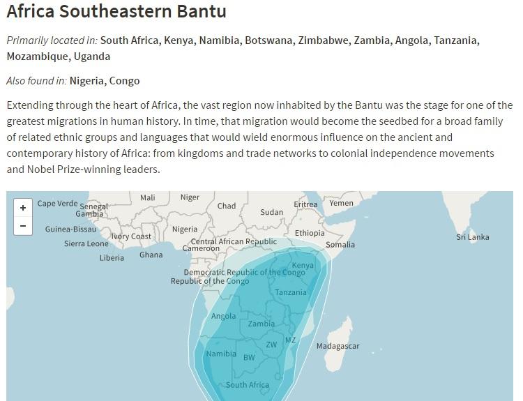 africa-bantu