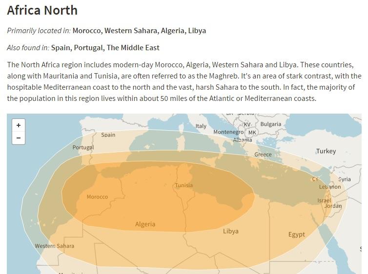 africa-north