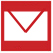 gmail-icon-2016