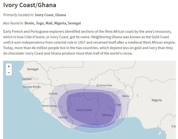 ivory-coast-ghana