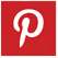 pinterest-icon-2016
