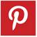 pinterest-icon-2016