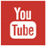 youtube-icon-2016