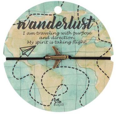 airplane-bracelet