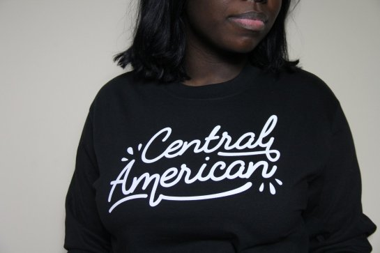 central-american-long-sleeve