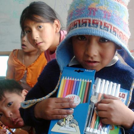 donation-school-supplies-for-bolivian-children-1