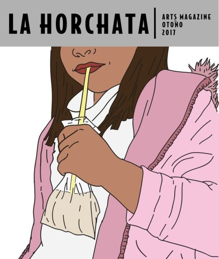 horchata-cover