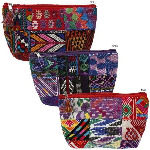 huipil-patchwork-cosmetic-bag-1