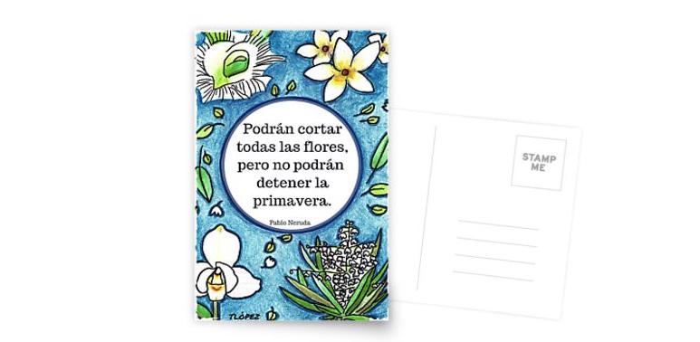 podran-cortar-postcard