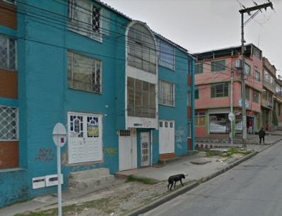 streetview-dog-bogota-6